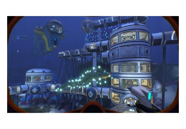 【朗報】ソニー「Xboxゲームパスに対抗する!無料でゲームを配る!!」