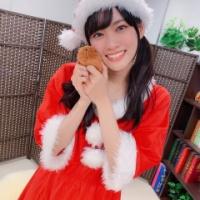 【画像】声優・逢田梨香子(29歳)、白雪姫になるwwwwwwww