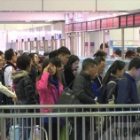 『【新型肺炎情報】「新型肺炎による死者200人超え、香港の感染者は12人に ほか」』の画像