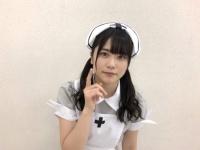 【日向坂46】こんな看護師がいる病院行きたい・・・