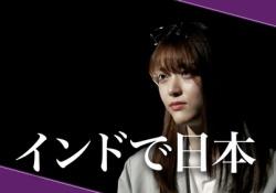 【神GIF】松村沙友理の卒業後は名プロデューサーになって欲しいわ..........