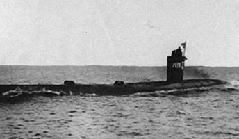 アメリカ人が考察した「登場が早ければ歴史が変わっていたかもしれない日本の兵器10選」