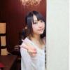 『巽悠衣子とかいう記憶力0の声優wwwww』の画像