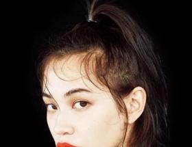 水原希子が韓国誌に登場し流暢な韓国語を披露wwwww