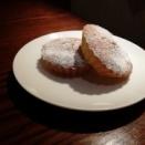 RISINY  リジニー アラッシオの町に伝わる素朴なケーキ 簡単レシピ