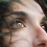 『【ワールドミステリー】世界で一番ヤバイ心霊スポット』の画像