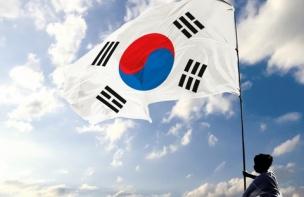 韓国の仮想通貨取引所、詐欺の疑いで捜査 200億円超の資産を凍結