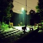 「きさらぎ駅」とかいう怖い話wwwwwwww