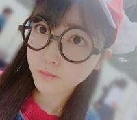 【乃木坂46】久保ちゃんのブログ長いなww頑張れ久保ちゃん!