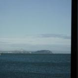 『San Francisco旅行記⑥サウサリートのシーフードレストランでディナー🍴~【The Spinnaker(ザ・スピンネーカー)】』の画像