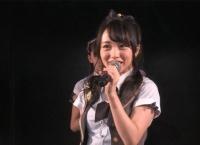 【AKB48】向井地美音と樋渡結依は同じ小学校出身だった!