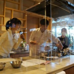 NYスタイルのお料理教室ーNYCookingのブログ    東京目黒&ニューヨーク Since 2004
