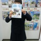 『入学式』の画像