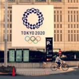 『【警告】技術も生産性もゼロ!少子化で終了する国に投資し続ける日本株信者たち。』の画像