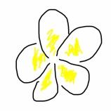 『作品紹介『落園の徒花』と第3回カクヨムWeb小説コンテストの思い出』の画像
