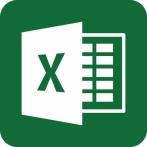 Excelでこれだけは覚えとけってテクニック書いていく