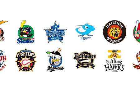 ここ10年で各球団が育てたナンバーワン高卒野手wwwww alt=