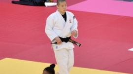 【東京五輪】韓国紙「日本柔道との戦いは戦争。日本を倒し金メダル狩りだ」→ 初戦敗退wwwww
