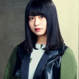 『長濱ねるは欅坂46卒業後は芸能界に残る?』の画像