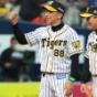【悲報】矢野監督、またまた阪神OBに批判される