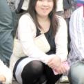 2012年 横浜開港記念みなと祭 国際仮装行列 第60回 ザ よこはま パレード その53(その他)