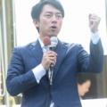 進次郎氏が角栄と重ねて見られるのは政治状況が似ているからか