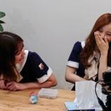 『【乃木坂46】終始幸せな時間だったな・・・【動画あり】』の画像