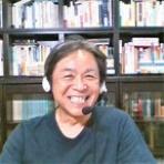 ★ 松岡昇の毎日が英語レッスン ★