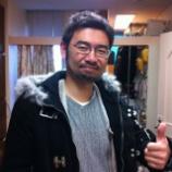 『笑顔をプレゼント♪ 【篠崎 ふかさわ歯科クリニック】』の画像