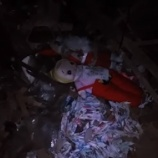 『【心霊スポット】岡山県の「キューピーの館」が呪われそうで怖い』の画像