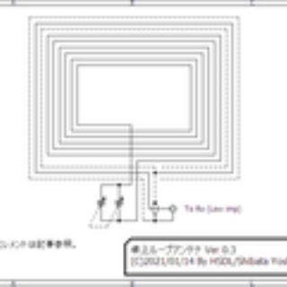 HSDL.blog.jp