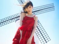 【乃木坂46】若月佑美が「キスがチタイ」とブログで懇願してしまうwwwww