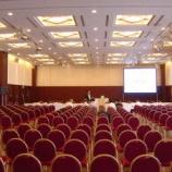 『東京ベイ有明ワシントンホテル』の画像