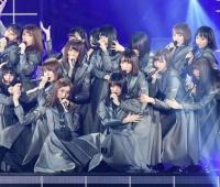 【欅坂46】金ならいくらでも出す、アニラ円盤をくれ!
