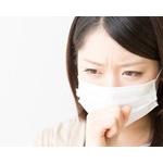 【悲報】咳が2週間ぐらい止まらないんだが病気なん?