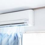 冷房の「28度」は適温か?世界では23度が一般的だが…