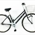 【画像】攻撃力100 防御力0の自転車が発見されるwwwwww