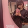 【NGT48】中井りかがファン思いすぎるwwwwwwwwwwww