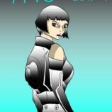 『トロン:レガシー』の画像