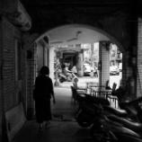 『台湾路地裏旅行記』の画像