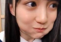 【乃木坂46の伝統?】入れ過ぎw 賀喜遥香ハムスター爆誕wwwww