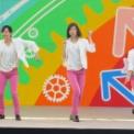 東京工業大学工大祭2014 その22(ダンスサークルH2O)の2