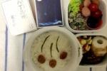 【カタノ弁当】〜お弁当で綴る交野 vol.04〜(梅)星降る弁当