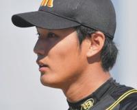 今中慎二さん「根尾や石川昂には藤浪のようにノーと言えない選手になってほしくない」
