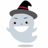 『【過去の人気記事】幽霊だけど何か質問ある?』の画像