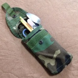 『MOLLE POUCH MAGAZINE M16A2 SINGLE (30 ROUNDS)』の画像