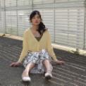 第1回としまえんモデル撮影会2016 その81(加藤里奈)