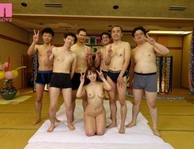 【衝撃】波多野結衣の筆おろし童貞卒業バスツアーに岩崎容疑者wwwwwwwwwwwwwwwww