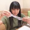 『指出毬亜さん、可愛さがもう猫』の画像