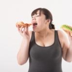 痩せるダイエット2chまとめ